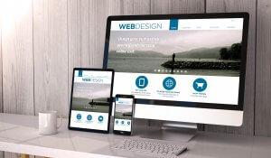 webdesign rosenheim