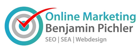 Online Marketing Benjamin Pichler