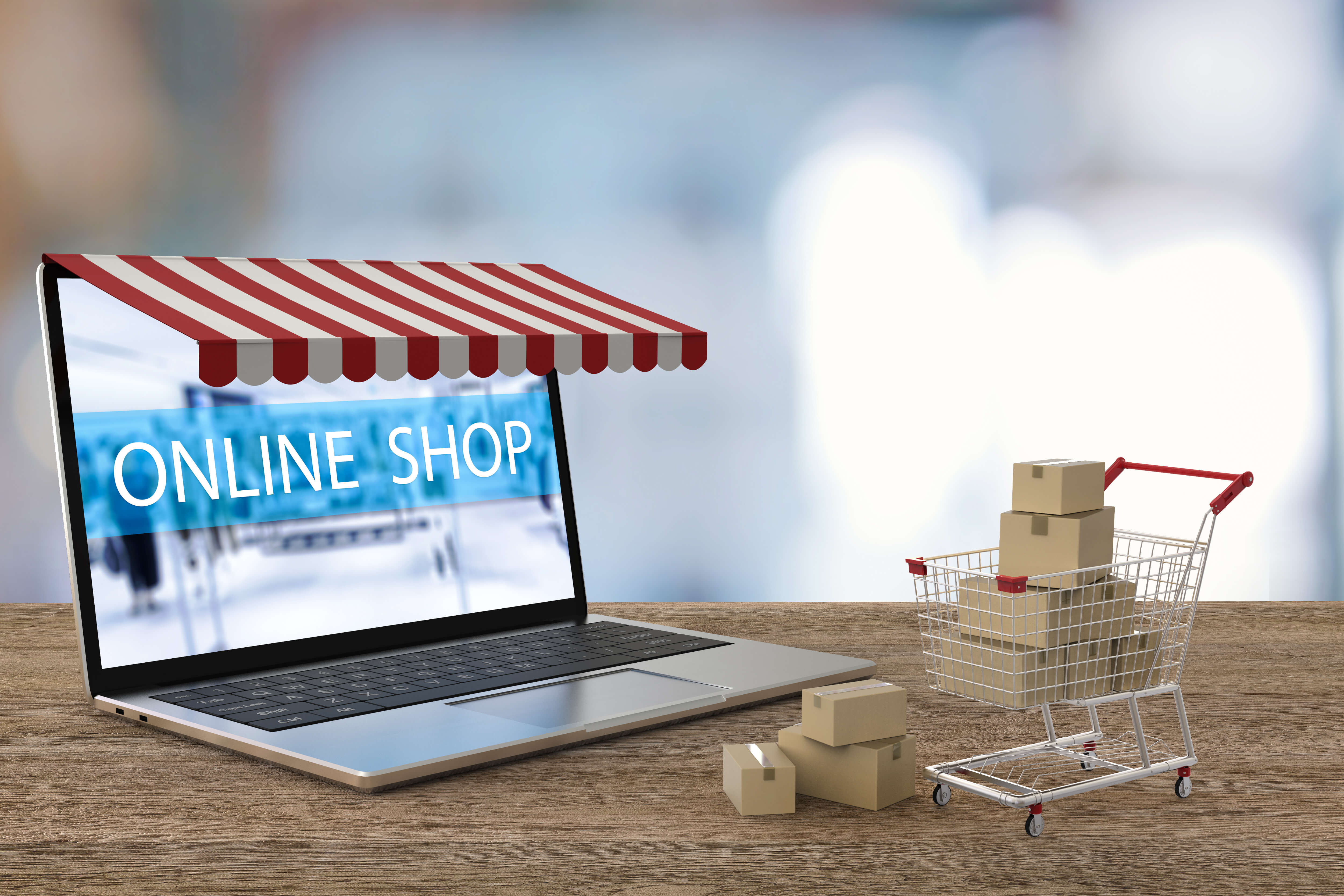 online shop agentur rosenheim
